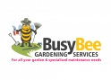 Busy Bee Gardening Services