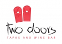 Two Doors Tapas and Wine bar