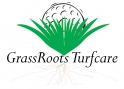 Grass Roots Turfcare