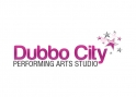 Dubbo City Performing Arts