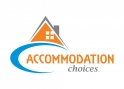 Accommodation Choices