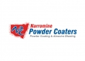 Narromine Powder Coaters