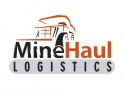 Mine Haul Logistics