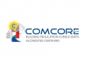 Comcore Building Regulation Consultants