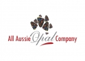 All Aussie Opal Comapny