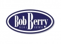 Bob Berry Real Estate