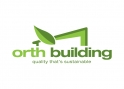 Orth Building