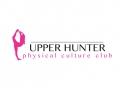 Upper Hunter Physical Culture Club