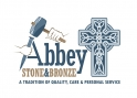 Abbey Stone & Bronze