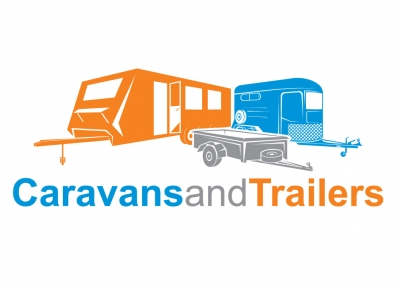 Caravans and Trailers
